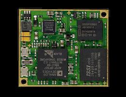 CM-BF527-C-C-Q50S64F8