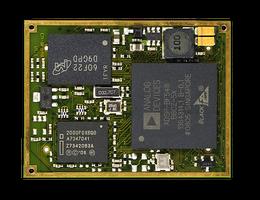 CM-BF548-C-C-Q25S64F8