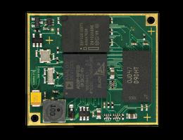 CM-BF533-C-I-Q25S32F2