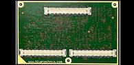 CM-i.MX53-C-I-Q24S1024F4N2048