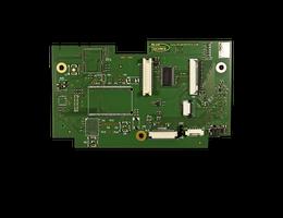 EXT-SBC-i.MX51-DISP