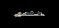 DEV-BF548DA-Lite