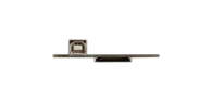 DEV-BF5xxDA-Lite