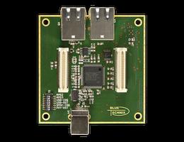 EXT-BF5xx-USB-ETH2