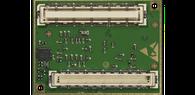 eCM-BF609-C-I-Q25S256F8