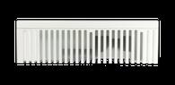 Argos3D - P321